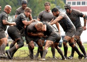 rugby-673453__340